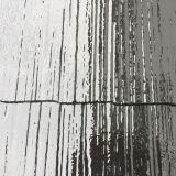 防水工事 坂木塗装
