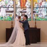結婚式の動画・ビデオ撮影 wink