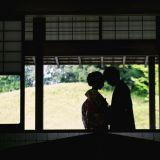 フォトウエディング・前撮り Ily photo&design