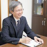 生前贈与に強い税理士 税理士田中雅幸事務所