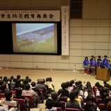 学校・幼稚園の写真撮影 松田哲郎