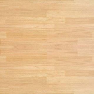クッションフロア(塩ビのシート、石目調・木目調など多様なデザイン、水回りにおすすめ)