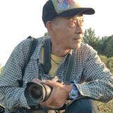 島峰譲写真事務所