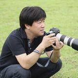 福島写真館