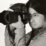 Studio PhotoArtisan