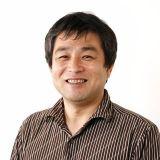 ミールフォトスタジオ 大田 元
