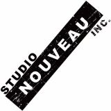 STUDIO NOUVEAU 株式会社