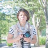 "Factory""C"" PhotoWorks"