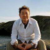 有限会社カラーフィールド mitsuhiro YOSHIDA