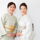 日本文化普及協会