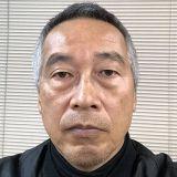 小谷龍司司法書士事務所