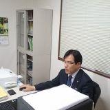 宮﨑一博税理士事務所