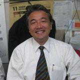 (株)川田自動車