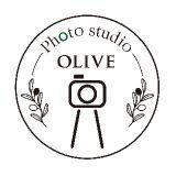 PhotoStudioOlive