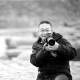 HayashiPhotoWorks