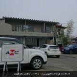 ㈱石山ボディ オートメディカルセンター