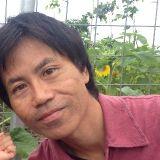 M.PlantWorks