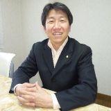 永井税理士事務所