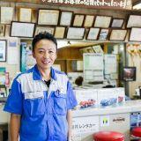 (有) 小茄子川鈑金塗装工業