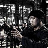 カメラマンアキラ