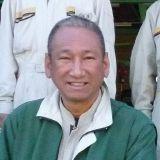 野崎自動車株式会社 鈑金塗装工場