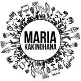 MARIA KAKINOHANA