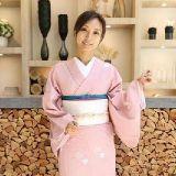 kimono5minute