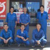 小林兄弟自動車工業