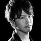 Photo KURO
