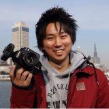 出張撮影s-photoart