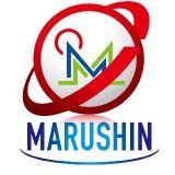 (株)MARUSHIN