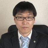 金子潤生税理士事務所