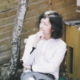TP Photograph