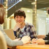 名古屋SYB社会保険労務士