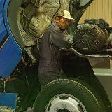 モリトラックサービス