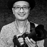 HiLohito Photography (高井写真事務所)