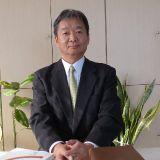 菊池社会保険労務士事務所