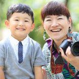 Smile Loop Photo