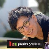 訪問コンディショニングpain yobo