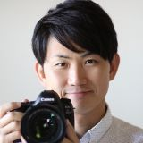 小田賢治 Creative Photographer .K