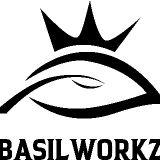 BASIL WORKZ