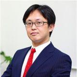 税理士法人髙橋会計事務所