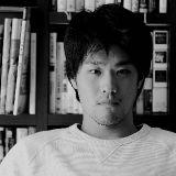 加藤文康 / Fumiyasu Kato