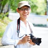 The Joy of LIVING 出張撮影サービス「ジョイフォト」  福本一海