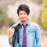 PHOTO 104(Toshi)