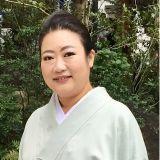 Kimono Mayumi(西葛西まゆみきもの教室)