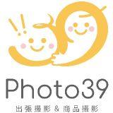 photo39.net