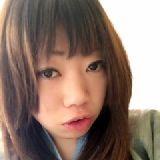 keis_camera