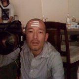 小澤義人写真事務所