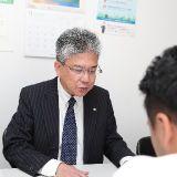 税理士法人バディ 平川浩紹税理士事務所